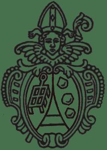 logo_stift_wilten